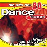 80s Super Floorfiller (Compilation CD, 32 Tracks, Various incl. Hithouse - Jack To The Sound Of The Underground) Time Bandits - I'm Only Shooting Love / Eddie Murphy - Party All The Time / Wham - Rap Enjoy What You Do / Propaganda - P-Machinery / Johnny Kemp - Just Got Paid / Fox The Fox - Flirting And Showing u.a.