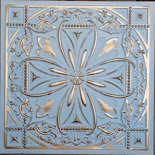 pl10-simili-boite-peinture-blanc-vieilli-dore-dalles-de-plafond-panneaux-muraux-3d-en-relief-cafe-ba