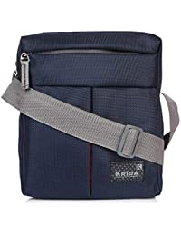 ab4f4a7d2f Polyester Messenger & Sling Bags: Buy Polyester Messenger & Sling ...