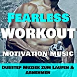 House (Best Workout Songs)