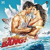 Bang Bang (Original Motion Picture Soundtrack)