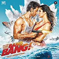 Bang Bang (Original Motion Picture Soundtrack)