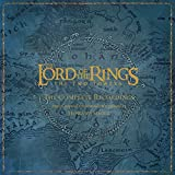 The Lord Of The Rings: The Two Towers-The Complete Recordings