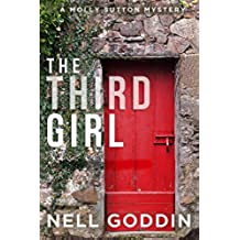 The Third Girl (Molly Sutton Mysteries Book 1) (English Edition)