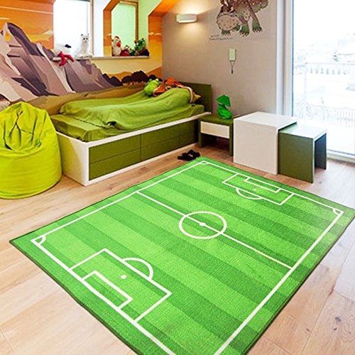 zxdg-kids-childrens-football-ground-tappeti-antiscivolo-tappeti-per-cameretta-da-calcio