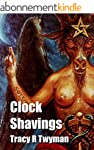 Clock Shavings (English Edition)