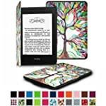 Fintie Etui Kindle Paperwhite - �tui...