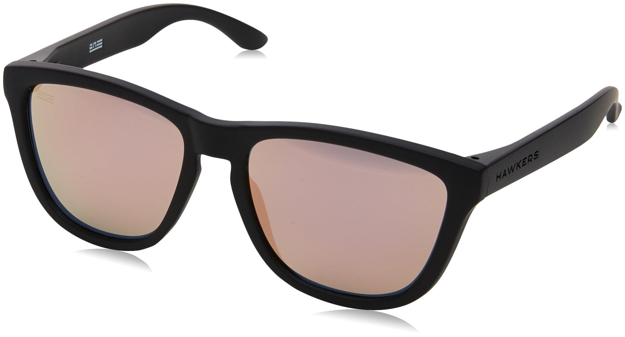 2acf3c4203 HAWKERS · ONE · Gafas de sol para hombre y mujer - Hombre Moderno