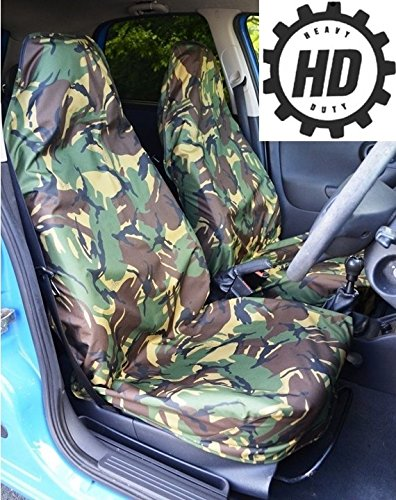 hyundai-sante-fe-06-12-heavy-duty-camouflage-waterproof-seat-cover-protectors-green