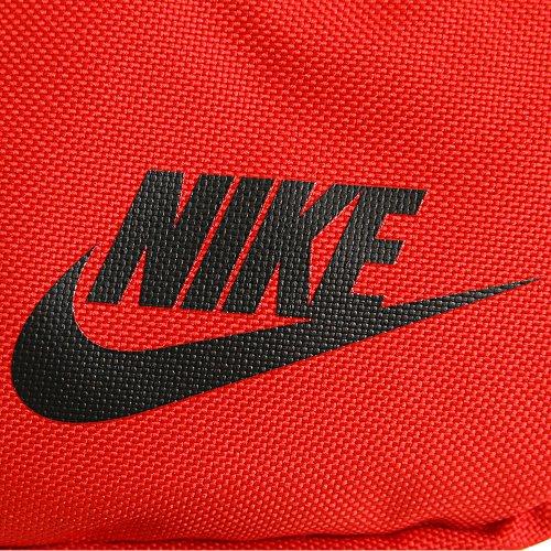 Nike Classic North Rucksack Rot