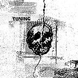 Hanging Thread [Vinyl LP]