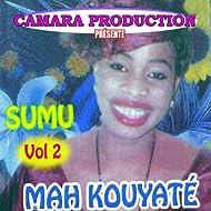 Sumu, Vol. 2