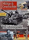 Militär & Geschichte [Jahresabo]