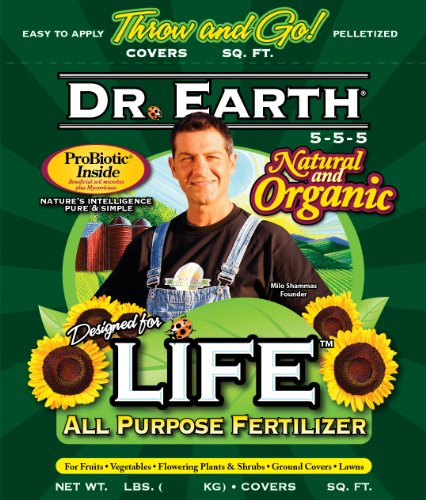 dr-earth-7002-life-all-purpose-pelletized-fertilizer-25-pound