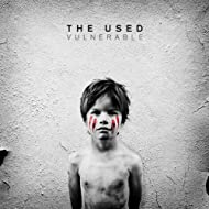 Vulnerable (Deluxe Version)