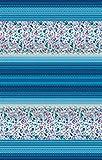 Bassetti Granfoulard | SANGALLO V3 - 270 x 270