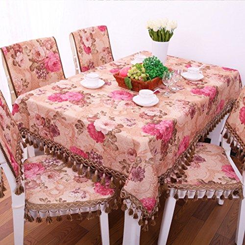 lo-stile-di-copertura-esclusiva-copertine-per-retro-tappezzeria-sedie-kit-b