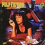 Pulp Fiction [Vinilo]...