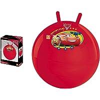 Mondo The Movie Cars Cm 50 06816 Gioco Kangaroo Sportivo Sport Giocattolo 639, Multicolore, 06234