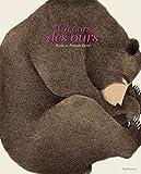 Un ours, des ours / FranÐcois David   David, François. Auteur