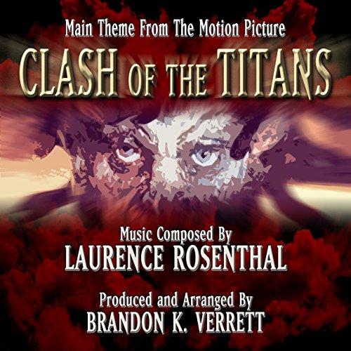 clash-of-the-titans-main-title-theme