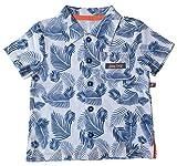 Babeez Baby Boy Collar T-shirt / Tee (10...
