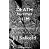 Death Becomes Him (The Lakeland Murders Book 10)