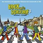 Rock auf'm Schulhof, Vol. 3