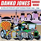 Garage Rock! A Collection Of Lost Songs From 1996- [Vinyl LP]