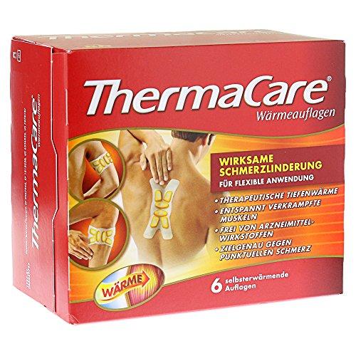 thermacare-warmeauflagen-fur-flexible-anwendungen-6-st