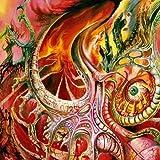 Morbus Chron: Sleepers in the Rift [Vinyl LP] (Vinyl)