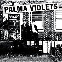 180 [Vinyl LP] [Vinilo]