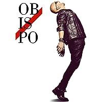 Pascal Obispo (version standard)