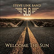 Welcome the Sun