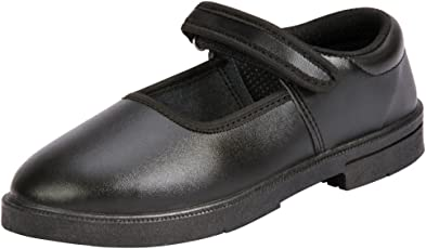 Rex School Shoes for Girls