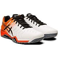 ASICS Gel-Resolution 7, Chaussures de Tennis Homme