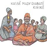 Kirike - Kasse Mady Diabate