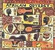 African Odyssey