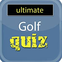 ultimate masters golf quiz