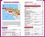 Image de Guide du Routard Bretagne Nord 2017