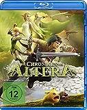 Die Chroniken von Altera [Blu-ray]