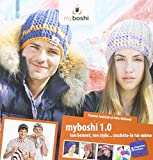 Myboshi 1 0 Ton Bonnet Ton Style Crochete le Toi Meme
