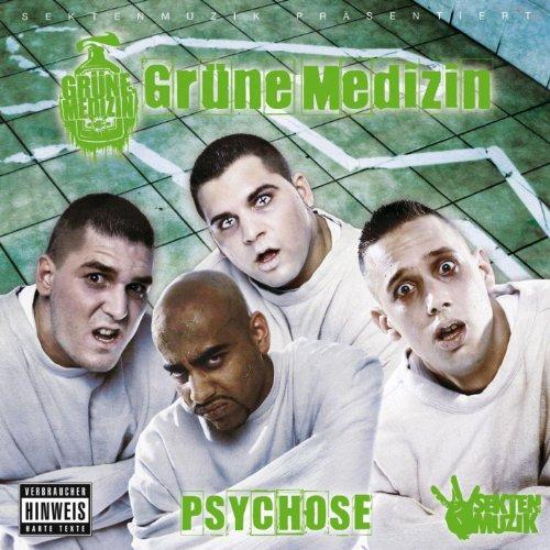 Psychose [Explicit]