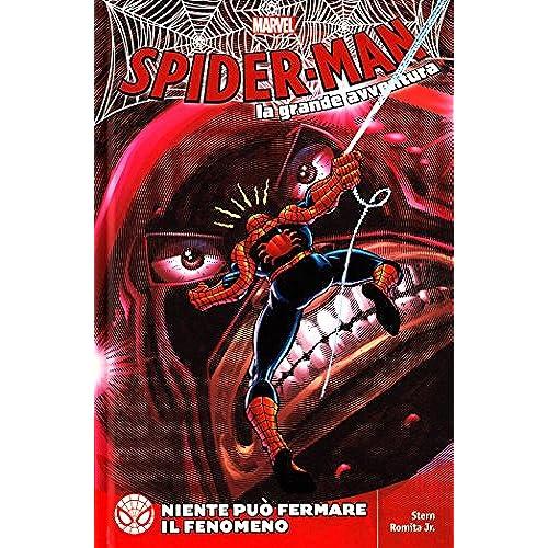 Spielzeug Rund Um Den Neuen Superhelden: Marvel Comic Sammlung: Amazon.de