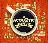 Picture Of Acoustic Café 2