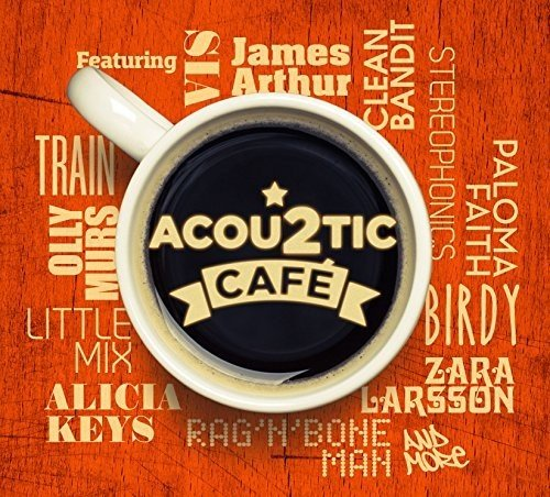 acoustic-cafe-2