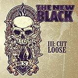 III: Cut Loose (Deluxe Edition)