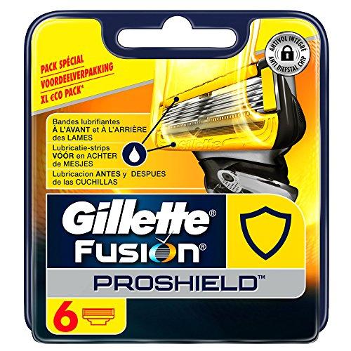 gillette-fusion-proshield-recambio-de-maquinilla-de-afeitar-para-hombre-6-unidades