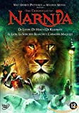 CHRONICLES OF NARNIA 1 - MOVIE