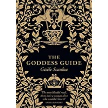 The Goddess Guide